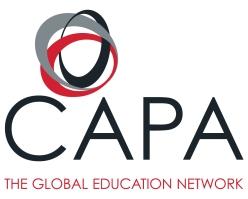 CAPA logo (1)
