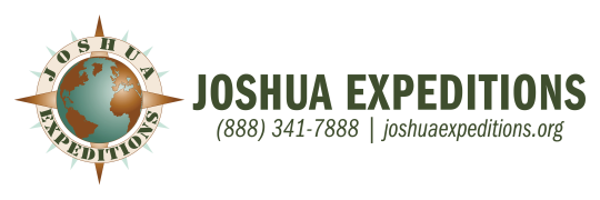 JE_logo_&_contact_info_(full_color)