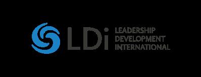 ldi_primary-logo_rgb