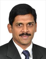 Anil Joseph
